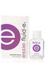 Essie Fluid-e 15ml