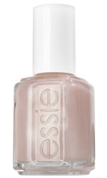Essie Professional Imported Champagne