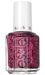 Essie Luxeffects Fashion Flares