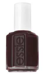 Essie Professional Material Girl