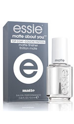 Essie Matte About You 13.5ml