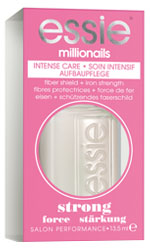 Essie Millionails Nail Strengthener 13.5ml