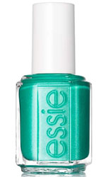 Essie Professional Naughty Nautical