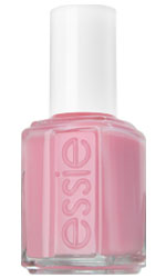 Essie Professional Need A Vacation