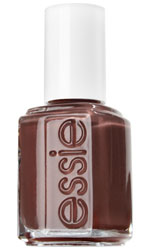 Essie Professional Over The Knee