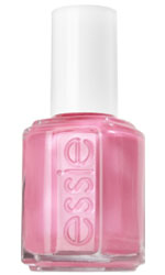 Essie Professional Pink Diamond
