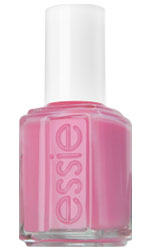 Essie Professional Pink Glove Service