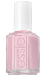 Essie Professional Poppy Art Pink