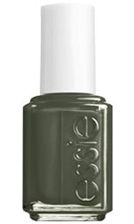 Essie Professional Power Clutch