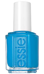 Essie Professional Nama Stay The Night