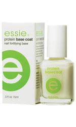 Essie Protein Base Coat 13.5ml