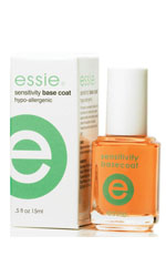 Essie Sensitivity Base Coat 13.5ml