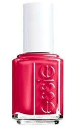 Essie Professional She's Pampered