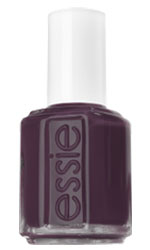 Essie Professional Sole Mate