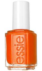 Essie Professional Tangerine