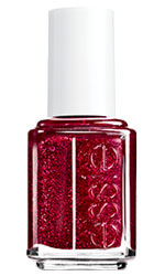 Essie Professional Toggle To The Top