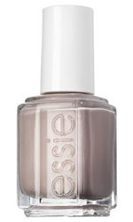 Essie Professional Topless And Barefoot