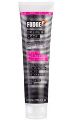 Fudge Colour Lock Conditioner 300ml