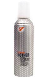 Fudge Hot Hed 200g