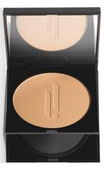 HD Brows Powder Foundation - 004 Dune