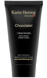Karin Herzog Chocolate Face Cream 50ml