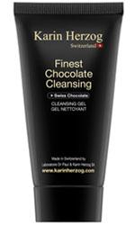Karin Herzog Finest Chocolate Cleansing 50ml