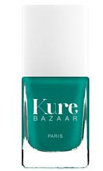 Kure Bazaar Hope