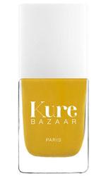 Kure Bazaar Saffron