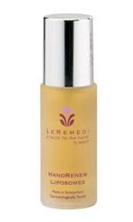 Jessica Leremedi Hand Renew Liposomes 55ml