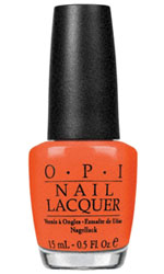 Opi A Good Man darin Is Hard To Find