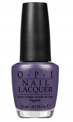 Opi Hello Hawaii Ya