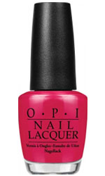 Opi I am Not Really A Waitress