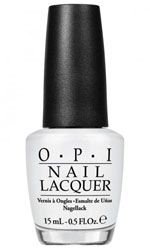 Opi I Cannoli Wear