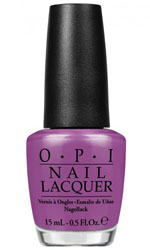 Opi I Manicure For Beads