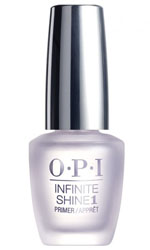 Opi Infinite Shine 1 Primer Base Coat