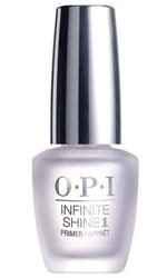 Opi Infinite Shine 1 Primer Base Coat