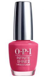 Opi Infinite Shine Defy Explanation