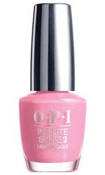 Opi Infinite Shine Follow Your Bliss