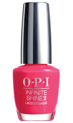 Opi Infinite Shine From Here To Eternity