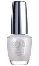 Opi Infinite Shine Go To Grayt Lengths