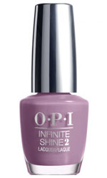 Opi Infinite Shine If You Persist