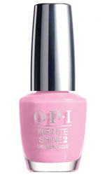 Opi Infinite Shine Indefinitely Baby