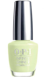 Opi Infinite Shine S-Ageless Beauty