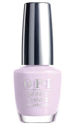 Opi Infinite Shine To Be Continued