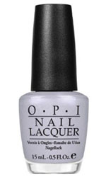 Opi It's Totally Forth Worth It