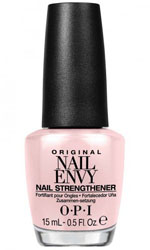 Opi Nail Envy In Bubble Bath 15ml