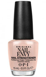 Opi Nail Envy In Samoan Sand 15ml