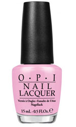 Opi Suzi Shops And Island Hops