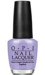 Opi You're Such A BudaPest