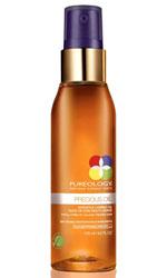 Pureology Precious Oil Versatile Caring Oil 125ml